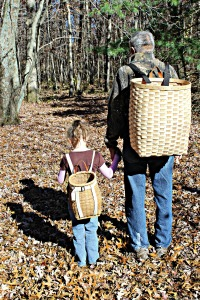 Benna & Grandpa basket backs USEjpeg