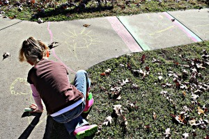 Brenna chalk interesting USE jpeg
