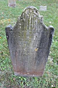 Grave curved top jpeg
