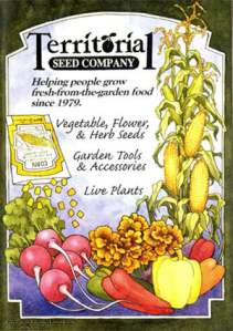 territorial-seed-company-seed-catalogs[1]