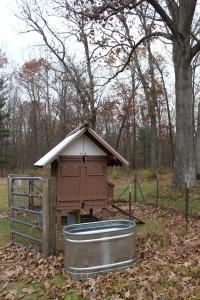 VERT coop-waterbin USE