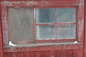 Coop window close USE