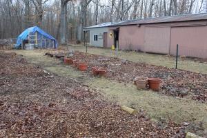 garden-coop-barn USE