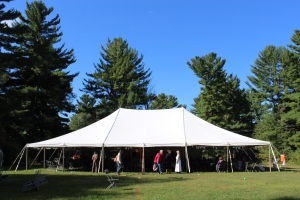 Big tent sunshine USE