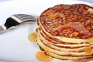 pile-pancakes-5968816