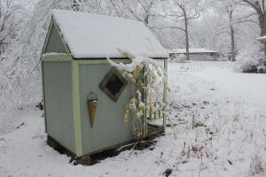 HORZ playhouse USE