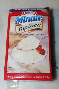 Tapioca box rotated jeg
