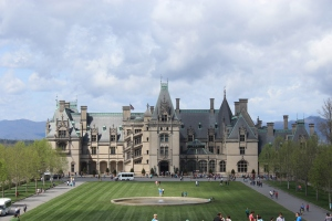 Biltmore mostly sky USE THIS ONE