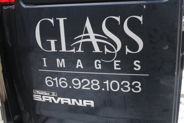 glass-images-logo