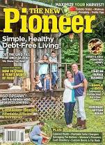 new Pioneer front cover Spring 2017.jpg