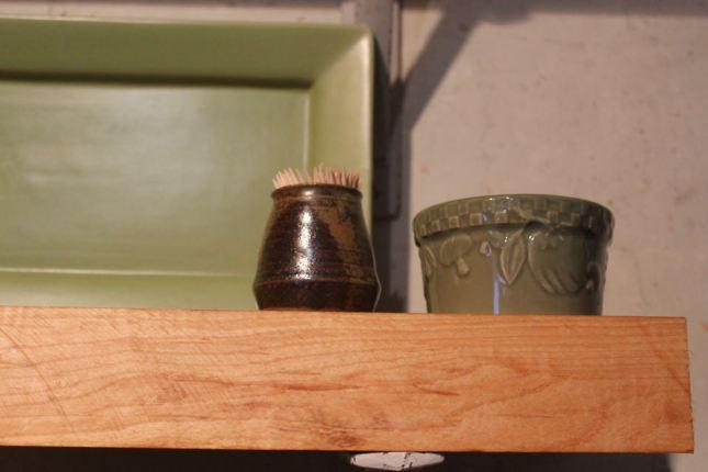 rough-cut-side-of-maple-board-close