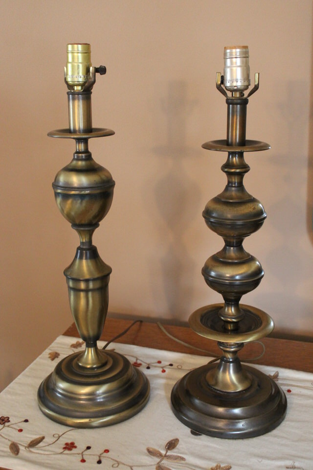 braas-lamps-before-use