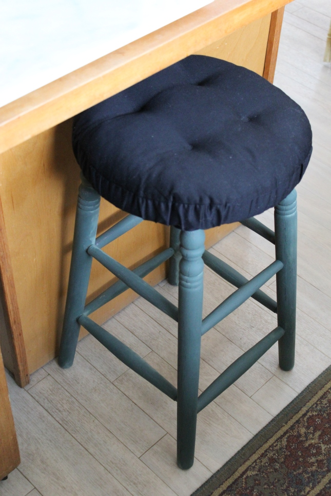 green-stool-fter