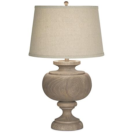 r5957kethy-ireland-wood-base-lamp