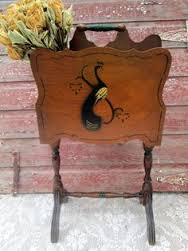 stand-magazine-holder-from-pinteret